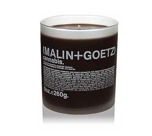 Best Candles for Men